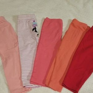 Other - 18m pants